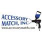 Accessory Match, Inc